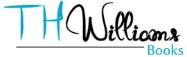 Thwilliams Books Logo